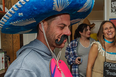 20171021 Halloween Party137.jpg (CY0ung11) Tags: halloween costumes annandale sportsmedicine virginia party