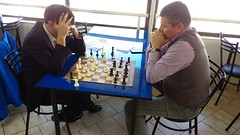IMG_20171018_163126271 (municipalesdesantiago) Tags: ajedrez dia funcionario municipal santiago 2017 municipales municipaldesantiago