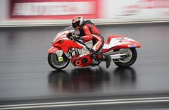 Straightliners_7314 (Fast an' Bulbous) Tags: bike biker moto motorcycle drag strip race track fast speed acceleration motorsport dragbike nikon panning d7100 gimp outdoor