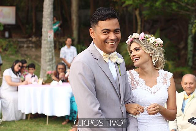 Camilla & Luiz Carlos (125)