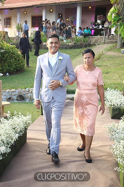 Camilla & Luiz Carlos (55)