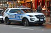 NYPD 9 PCT 5256 (Emergency_Vehicles) Tags: newyorkpolicedepartment