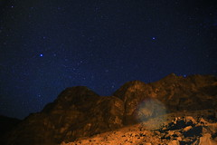IMG_8184 (felipeloyolar) Tags: maipo yeso embalse 6d canon tamron 2875 cajon astrophotography astro astrofotografia