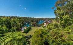 10a Beauford Avenue, Caringbah South NSW