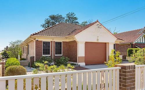 321A Blaxland Rd, Ryde NSW 2112