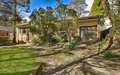 3 Galston Crescent, Leura NSW