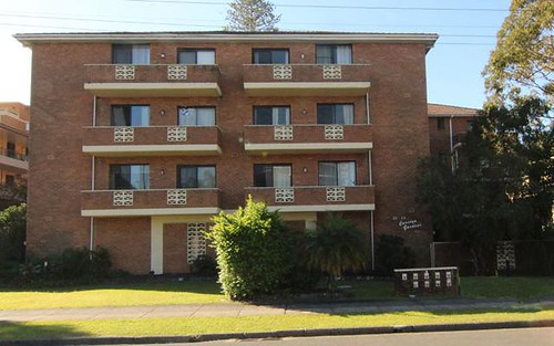 14/31-33 Head Street, Forster NSW