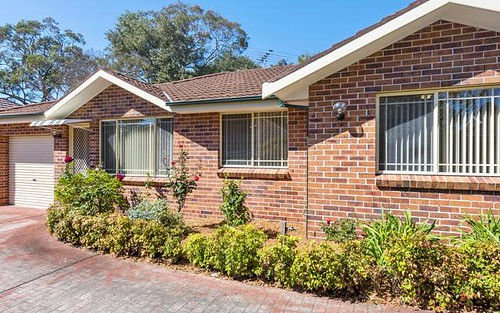 27A Galston Rd, Hornsby NSW 2077