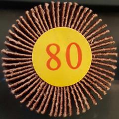 80-21 (Navi-Gator) Tags: 80 number odd 80frame
