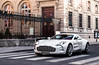 One 77 (Romain Lapeyre Photography) Tags: astonmartin one77 limitededition supercar sportcar hypercar nikon romainlapeyrephotography perfection british elegant white astonmartinone77