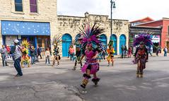 DSC03371 (TanmayThakur) Tags: atx street austin texas tx usa viva la vida 2017 festival dead vivalavida congress 6th 4th 5th sony a7r 28mm f2 parade candid flag