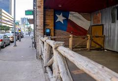DSC03159 (TanmayThakur) Tags: atx street austin texas tx usa viva la vida 2017 festival dead vivalavida congress 6th 4th 5th sony a7r 28mm f2 parade candid flag