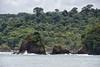 Peñascos en Costa Tropical