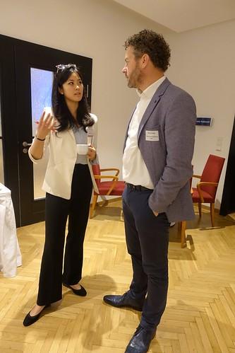 EPIC Venture Start Up Entrepreneurship Forum (118)