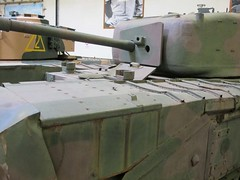 """Churchill Mk VI 36 • <a style=""""font-size:0.8em;"""" href=""""http://www.flickr.com/photos/81723459@N04/37325926594/"""" target=""""_blank"""">View on Flickr</a>"""