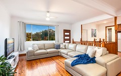 7 Lochview Avenue, Farmborough Heights NSW