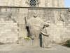 Gregory the Illuminator (ronindunedin) Tags: photostream armenia caucasus armenian gregory illuminator