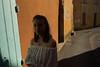 DSC00855 (rileycreative) Tags: 2017 france europe family frenchtoast fun girlfriend gregsonwilliams rouission saskia summer travel england wimbledon