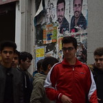 """30411320693_Manifestación Estudiantil <a style=""""margin-left:10px; font-size:0.8em;"""" href=""""http://www.flickr.com/photos/155568933@N04/37344673810/"""" target=""""_blank"""">@flickr</a>"""