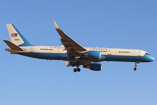 C-32A 99-0004