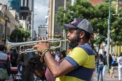 Music street (yonatancruz) Tags: