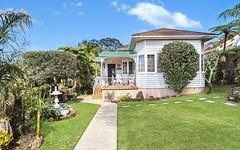 6 Wistaria Street, Dolans Bay NSW