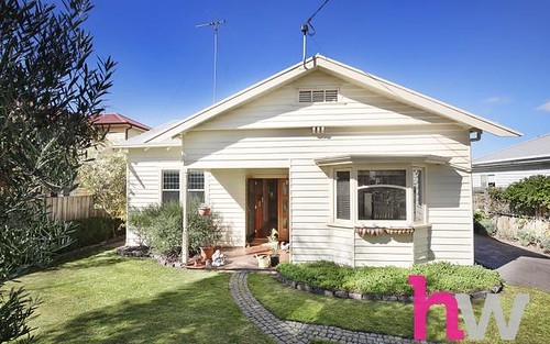 3 Anderson St, East Geelong VIC 3219