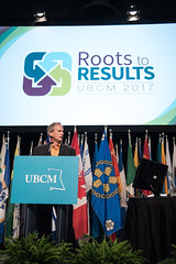 170929-UBCM2017_1673.jpg (Union of BC Municipalities) Tags: scottmcalpinephotography unionofbcmunicipalities vancouverconventioncentre localgovernment ubcm vancouver rootstoresults municipalgovernment ubcmconvention2017