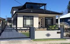 34 Pine Road, Auburn NSW