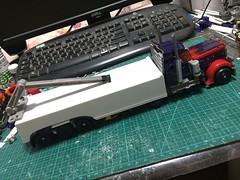 5dda55f54177661a (capcomkai) Tags: onslaught tlk thelastknight transformers decepticon laoui custom