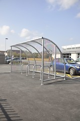 Kenilworth-Cycle-Shelter-6-e1466257185848