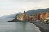 IMG_7516 (My twin sister's photos) Tags: beachlife italianriviera camogli camoglibeach