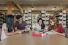 Instituto de Línguas (Unasp Engenheiro Coelho) Tags: ingles instituto alunos unasp unaspec intercambio