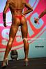_POW3306.jpg (Jacs-Sport , jacsphotoartsport@yahoo.com) Tags: 351931403390 jacsphotoartgmailcom culturismo maiapowerexpo maia portofirstgmailcom jacsphoto ©jacs powerexpo2017 desporto culturismofeminino
