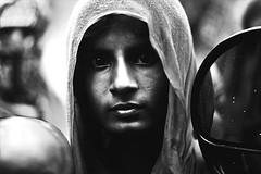 I've Seen Horrors (N A Y E E M) Tags: woman rohingya refugee portrait horror eyes genocide exodus street refugeecamp coxsbazaar bangladesh carwindow crimesagainsthumanity rohingyagenocide saverohingya