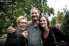 mcloudt.nl-201710CubisBoom-FB-IMG_0636-1