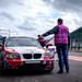 Belgian Gentlemen Drivers Club @ Francorchamps - 011017 - 159.jpg