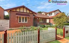 10 Arthur Street, Carlton NSW