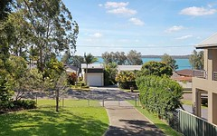 1 Bambury Avenue, Summerland Point NSW