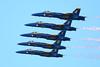 Blue Angels @ Fleet Week (2) (Ian E. Abbott) Tags: boeingfa18chornet boeingfa18hornet boeingfa18c boeingfa18 fa18chornet fa18hornet boeing fa18c fa18 hornet usnavyblueangels usnavy blueangels flightdemonstrationsquadron airdemonstrationteam navalaviation navalaviator aerobatics fleetweek2017 fleetweeksanfrancisco fleetweek sanfrancisco sanfranciscofleetweek2017 sanfranciscofleetweek sanfranciscobay