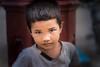 Koh Trong, Cambodia (Aicbon) Tags: verde boy child children kid niño baby pequeño mirada jemer khmer cambodja camboya cambodia kampuchea kohtrong isla mekong people portrait retratro gente bokeh 50mm canon indochina sudesteasiatico sudestasiàtic southeastasia cambodge cambogia camboja jiǎnpǔzhài 柬埔寨 kamboçya kambodia 캄보디아 kamboḍiyā कम्बोडिया kambodiya kambodja kambodscha kambodsja kambodža камбоджа kambodża камбоџа kambodzsa kamboja カンボジア καμπότζη kemboja կամբոդիա kracheh krachen kratié