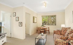 3/156 Penshurst Street, Willoughby NSW