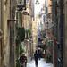 Napoli+-+Centro+storico_01