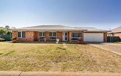 3 Grevillea Close, Dubbo NSW