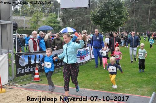 RavijnloopNijverdal_07_10_2017_0172