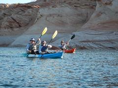 hidden-canyon-kayak-lake-powell-page-arizona-southwest-0501