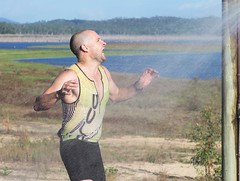 """The Avanti Plus Long and Short Course Duathlon-Lake Tinaroo • <a style=""""font-size:0.8em;"""" href=""""http://www.flickr.com/photos/146187037@N03/37532394362/"""" target=""""_blank"""">View on Flickr</a>"""