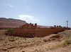 Tamdakhte (Rick & Bart) Tags: maroc morocco rickvink rickbart olympuse510 aïtbenhaddou آيتبنحدّو atlas landscape kasbah المغرب tamdakhte