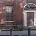 NUMBER+12+HENRIETTA+STREET+%5BDOORS+OF+DUBLIN%5D-133443