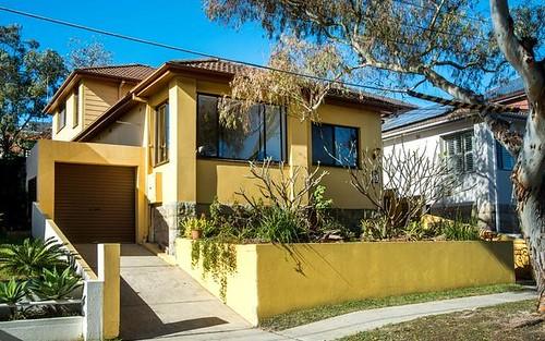 3 Anthony St, Matraville NSW 2036